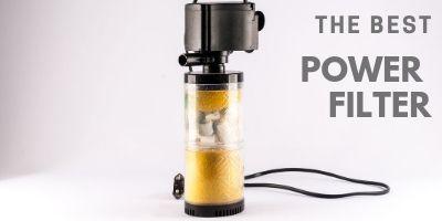 Best Power Filter